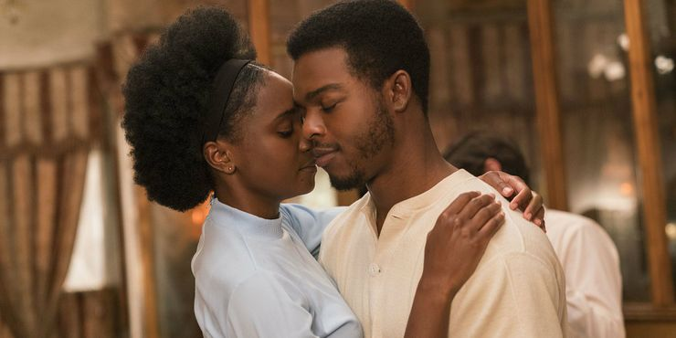 Stephan-James-and-Kiki-Layne-in-If-Beale-Street-Could-Talk.jpg